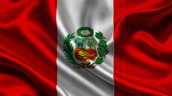 Facts about the Peru flag
