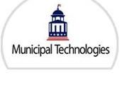 Municipal Technologies