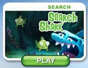 search shark