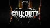 My favorite game on the xbox 360 is call of duty black ops3