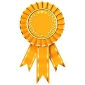 @Awards