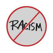 Are you surrounded by racism every day?