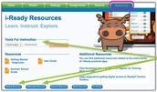 iReady Resources