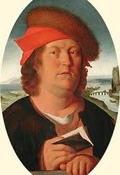 """All substances are poisons; there is none which is not a poison. The right dose differentiates a poison and a remedy."" Paracelsus (1493-1541)"
