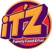 End of Year Party at IT'Z Pasadena-  May 20