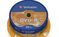 DVR-R 25 UNIDADES POR SOLO 10,71€