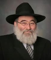 Rabbi
