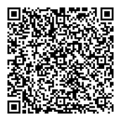 Scan this QR Code