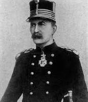 General Leman