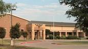 Roach Middle School