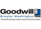 Goodwill of Greater Washington