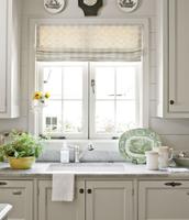 Kitchen - Sink