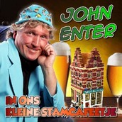 John Enter
