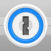 1Password- Password Manager