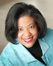 Dr. Cindy Millilgan - Workshop Creator