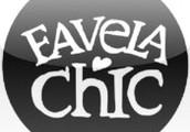 Favela Chic
