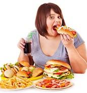 How is Binge Eating Disorder Defined?