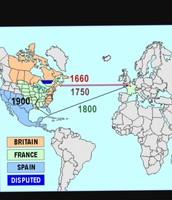 Major Migration