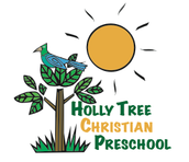 Holly Tree Christian Preschool