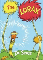 Purpose Statement of the Lorax