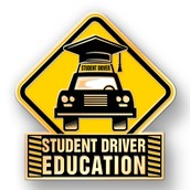 Driver's Education at The NCLA