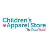Children Apparel Store