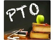Connect with our PTO!