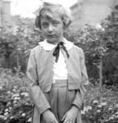 Helga Weiss