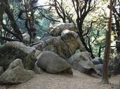 Rock park