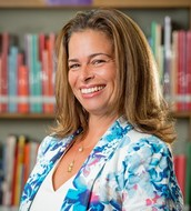 Renata Gusmão–Garcia Williams, Assistant Principal