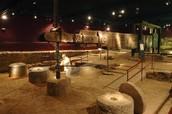 Museo de la Fabrica de Azucar