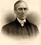 Work for the Good of All- Levi Coffin