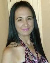 MARIA ESPOSITO INTERNATIONL