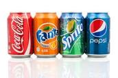 The Main ingredients In Soda: