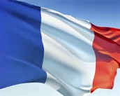 Information about France