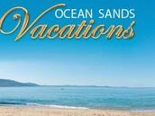 Ocean Beach Vacation