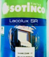 Esmalte Sotinco 1L