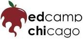 Register to attend #EdCampChicago