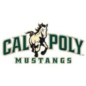 History of Cal Poly