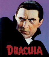 Dracula Doesn't Understand Today's Vegetarians