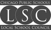Elecciones del Consejo Local Escolar