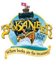 PTO Scholastic Book Fair is October 21-28