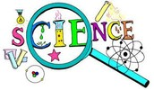 THE SCIENTIFIC METHOD!!