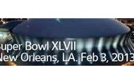 Game will be played at the Superdome!