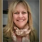Amy Cromack - Pure Haven Essentials Independant Consultant #9551