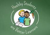 Healthy Schools BC