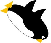 Join the WCS Penguin Plunge Team!
