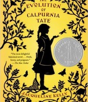 Book People/AISD Calpurnia Tate Literacy Program