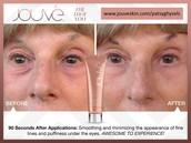 JOUVE Skincare Line by Ariix