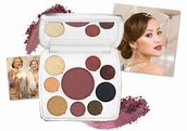 Party night Palette